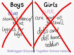 gender stereotypes advchrystensantos 20131022 13 53