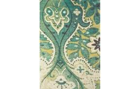 turquoise and white rug rug teal and green black white and turquoise area rug