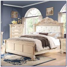 Off White Bedroom Set Gardner White King Size Bedroom Set – pendragon