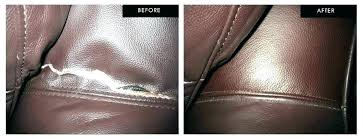 repair scuffed leather shoes fix scratched furniture scratch how to a torn sofa thousand words image repair scuffed leather shoes fix scratched