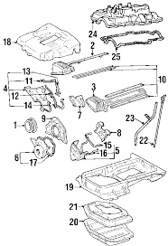 1995 lexus engine diagram 1995 wiring diagrams