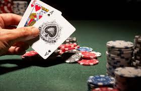 Blackjack và những luật lệ bạn nên nắm rõ - Dulichtua.com
