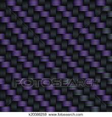 black and purple abstract background. Interesting Abstract Black And Purple Abstract Background Carbon Look Vector Illustration Throughout And Purple Abstract Background R