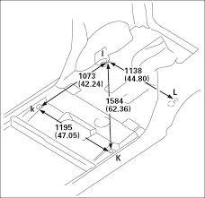 ffb9461e0b7377861c7d8bdd92e67d06 2008 honda element fuse box,element wiring diagrams image database on where is interior fuse box honda civic