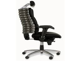 Brilliant Most Comfortable Office Chair Desk Argos Intended Inspiration
