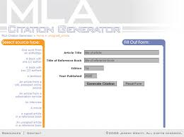 cite apa format generator oshibori info bunch ideas of cite apa format generator for