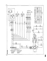 3 phase air conditioner wiring diagram for facybulka me 120 230V Single Phase Dual Voltage Motor Diagram 3 phase air conditioner wiring diagram for