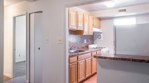 223 Apartments For Rent Under 1400 In Baltimore Md Page 8