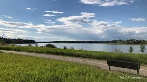 Glenmore Reservoir Travel Guidebook Must Visit Attractions