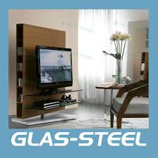 Tv Cabinet Designs For Drawing Room Latest Living Room Designs Wood Tv Stand St169 Glas