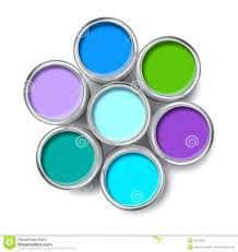 Colors Cool Isolated Paintpaint For Basement Paint Bedrooms 2016
