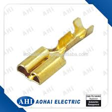 auto fuse connector electrical wire harness reel brass lug auto fuse connector electrical wire harness reel brass lug terminal buy brass terminal lug cable terminal lug types auto fuse terminal product on alibaba