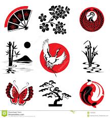Mesmerizing Japanese Designs Images - Best inspiration home design .