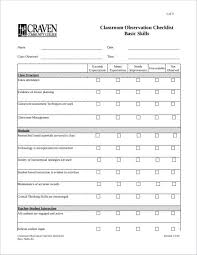 check list example free 28 checklist templates word
