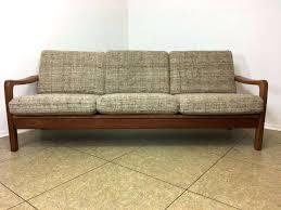 30 Beste Von Sofa Im Angebot Konzept Iheartsnapitphotography
