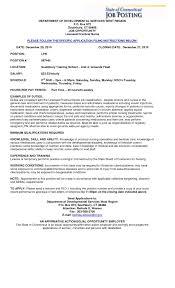 Examples Of Lpn Resumes Doc Descargar Sample Lpn Resume Professional Lvn Resume