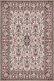 oriental rug texture. Oriental Rug Texture Download Carpet Stock Photo Image Of Background Persian . A