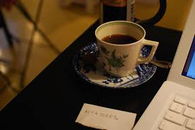 Carnegie coffee company, carnegie, pa. How To Break Into Any Coffee Shop S Wifi Network Myrecipes