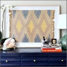 rugs as art sarasota florida