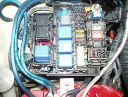used engine fuse box near you used auto parts find used engine fuse box easily when you submit a used part request that gets you instant access to our online used part inventory system