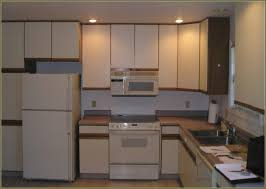 paint pressed wood kitchen inspirations painting particle board