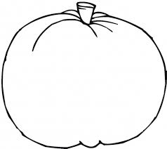 Small Picture Coloring Pages Of Pumpkins To Print Pilular Coloring Pages Center