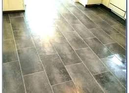 self adhesive floor tiles best in stock l and stick vinyl images on wall tile self adhesive floor tiles