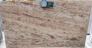 Ivory Brown Granite bengal blackgranite ivory brown shivakashi 7865 by uwakikaiketsu.us