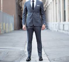 Express Suit Jacket Size Chart How Should A Suit Fit Mens Clothing Fit Guide