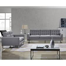 remodel furniture. Furniture:Fresh Modern Grey Sofa 26 About Remodel Living Room With Furniture Eye Popping Picture U