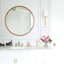 bathroom pivot mirror. Pivot Mirrors For Bathroom S Square Tilt Mirror Oval Within Size 1024 X