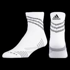 adidas quarter socks. adidas speed mesh high quarter socks