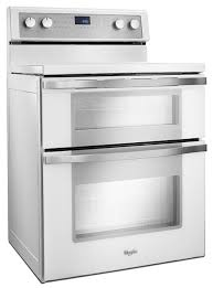 white ice appliances.  Appliances Another Nicelooking Appliance Line To Check Out If You Are In The Market  For New Appliances Your Vintage Or Midcentury Kitchen On White Ice Appliances U