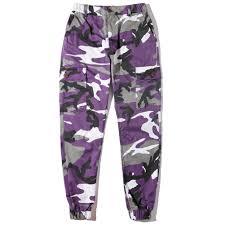 Image result for hip hop pAnts purple