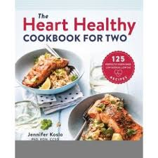 Low Cholesterol - Health & Healing - Cooking ... - Goodwill Books