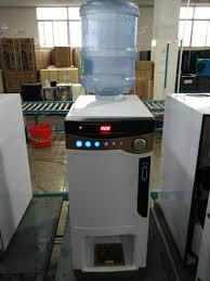 Biggest Vending Machine Manufacturer Classy Better Price Hot Coffee Vending Machine F48V China Cheap Vending