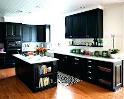 fascinating black laminate cabinets laminate kitchen cabinet doors oak wood cabinet black laminate kitchen cabinets l