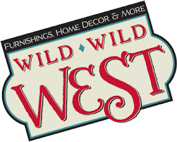 Small Picture Wild Wild West Furnishings Home Decor More Wild Wild West