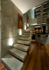 Avant Garde Interior Design Ideas Industrial Rustic Living Room Condominium Design Ideas