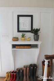 cheap entryway table. Custom Entryway Table Small Space By Decorating Spaces Decoration Fireplace Cheap