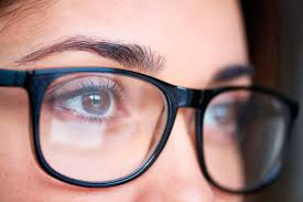 13 secrets your eye doctor won t tell you