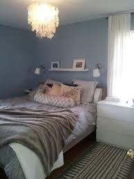simple teen bedroom ideas. Inspiration Simple Teen Bedroom Ideas. View By Size: 1024x1365 Ideas G