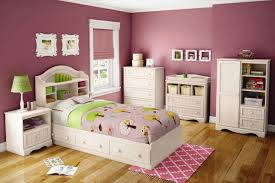 mesmerizing kids bedroom furniture sets. How To Make Perfectly Sweet Girls Bedroom Sets Furniture Hd Decorate White Childrens Mesmerizing Kids F