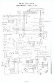 1999 winnebago chieftain wiring diagram wiring diagram libraries winnebago aspect wiring diagram wiring diagramswinnebago itasca wiring diagram pontiac wiring diagrams fleetwood 1999 winnebago
