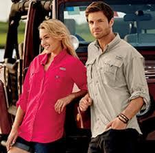 Columbia Fishing Shirt Size Chart Columbia Shirts Size Chart Stitch Logo Uniforms