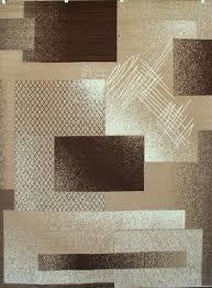 rugs area contemporary area area inexpensive area area persian contemporary