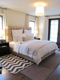 office in master bedroom. Master Bedroom Design Ideas Room Decor Office Interior In I