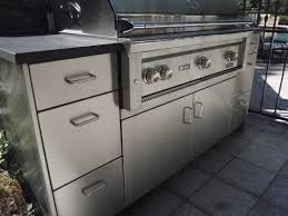 full size of stainless cabinet doors steel cabinet kitchen cabinet handles outdoor kitchen stainless steel doors
