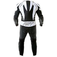 Rst Race Suit Size Chart Rst Pro Series Cpx C 1 Piece