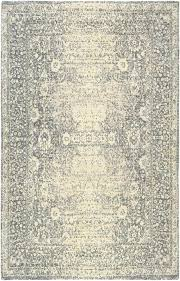 gray and cream area rug gray and cream area rug with blue gray cream area rug